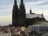 a-day-to-discover-clermont-ferrand
