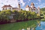 visit-the-village-of-doubs