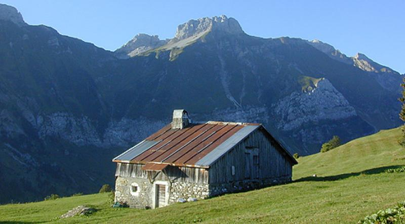 with-faucigny-discover-haute-savoie-differently
