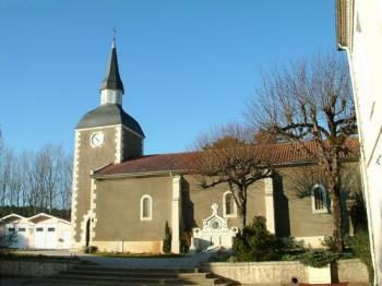 discover-the-town-of-messanges