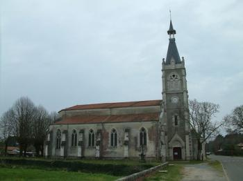 discover-the-city-of-saint-julien-in-born