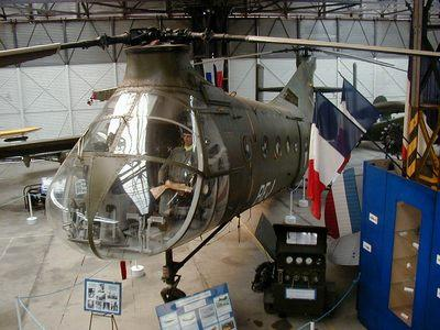 the-helicopter-museum