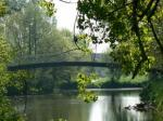 discover-the-ecopark-of-chenevieres
