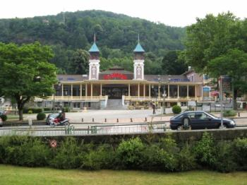 discover-ax-les-thermes