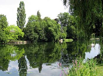 discover-the-town-of-grez-sur-loing