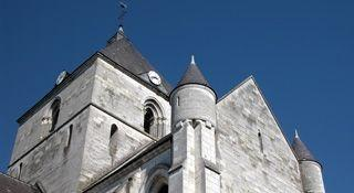 the-saint-pierre-church-in-guignicourt