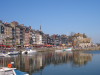 honfleur-in-the-heart-of-nature