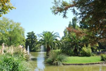 the-parks-and-gardens-in-hyeres