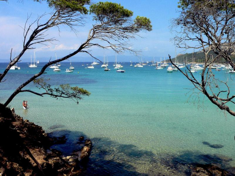 discover-the-island-of-porquerolles