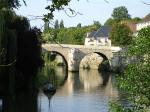 the-bridge-of-cabouillet