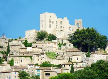 perched-villages-of-the-mounts-of-vaucluse