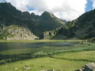 the-regional-natural-park-of-the-pyrenees-ariegeoises
