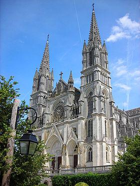 the-notre-dame-basilica-of-montligeon