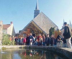 discover-saint-pierre-church