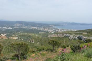 la-ciotat-land-of-nature