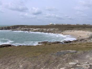 leisures-in-larmor-plage