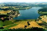 tour-of-the-la-liez-lake-16-km