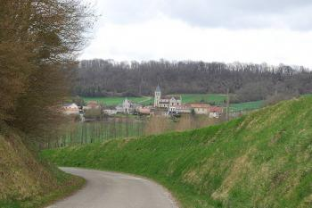 return-to-laon-via-the-cerny-memorial