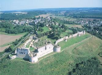 remains-of-the-castle-of-the-lords-of-coucy