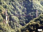 the-rochers-noirs-viaduct