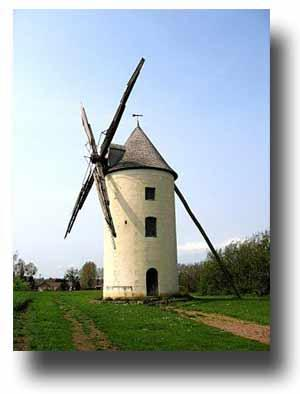 the-mill-of-gue-sainte-marie