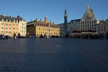 welcome-to-lille