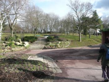 discover-the-green-spaces