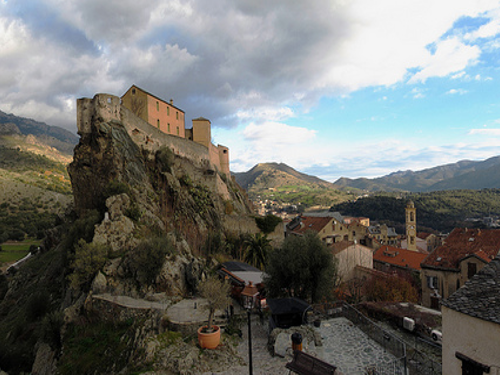 corte-a-town-in-the-heart-of-corsica