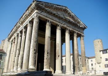 the-roman-vestiges