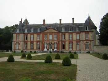the-jardin-du-noyer
