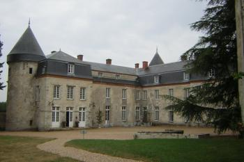 the-castle-of-rouville