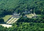 the-castle-of-malesherbes