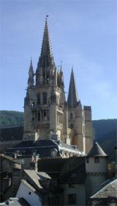 the-gothic-cathedral