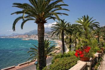 other-tours-ideas-on-menton