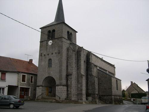 the-church-of-the-village