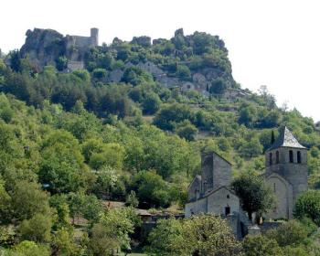 discover-larzac