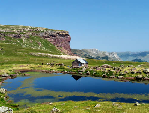 pyrenees-atlantiques-between-specialties-and-history