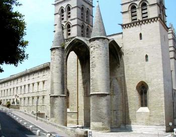 the-saint-pierre-cathedral
