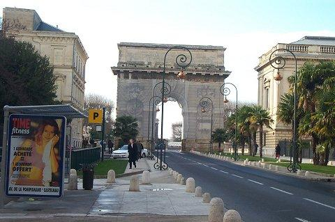 the-historical-city-centre-of-montpellier