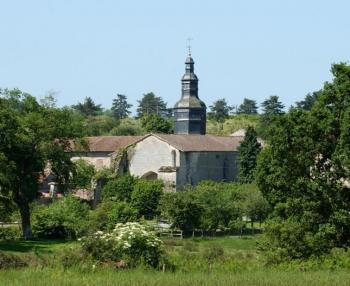 mortemart-one-of-the-beautiful-villages-of-france