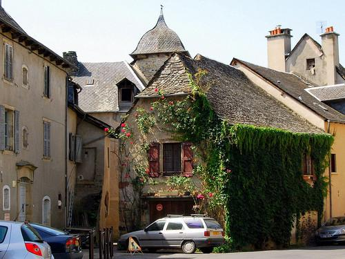 the-most-beautiful-villages-of-france