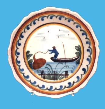 earthenware-tradition-in-nevers