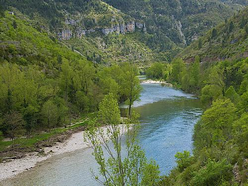 the-heritage-of-cevennes