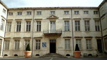 the-vieux-nimes-museum