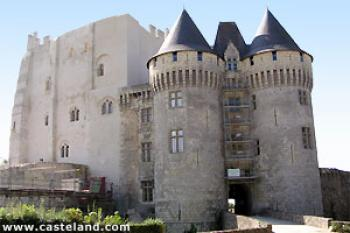 the-saint-jean-castle