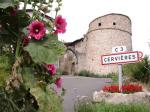 visit-the-village-of-cervieres