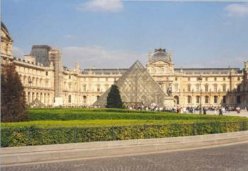 louvre-museum-and-palais-royal