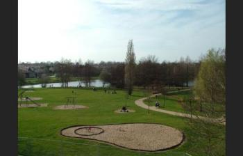 parks-and-gardens-in-parthenay