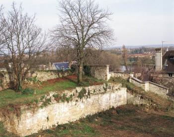 circuit-of-the-ramparts