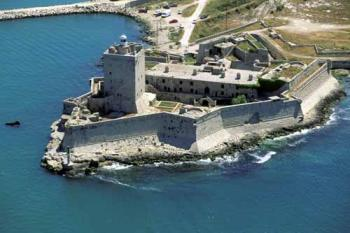 discover-the-fort-of-bouc